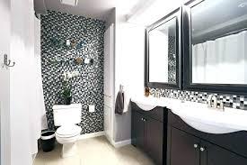 bathroom accent tile wall decorative mosaic bathroom accent tile