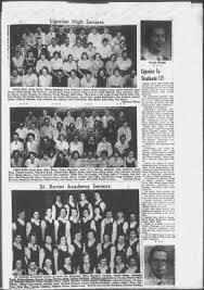 Latrobe Bulletin from Latrobe, Pennsylvania on May 20, 1955 · 31