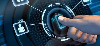 Biometric Technology Biometric Technology Way Towards Smart Authentication