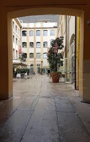 Istituto Europeo Di Design Milano Ied Milano Ha Scelto Microcemento Microcemento