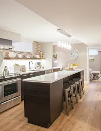 Income Property Jeff Lee In 40 Small Spaces Pinterest Gorgeous Apartment Decor Pinterest Property