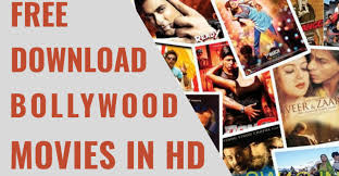 Free Download Bollywood Movies In Hindi 2019 One Click