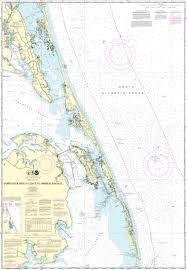 Mobjack Bay Chart Cruising Guides Navigational Charts And Other Supplies
