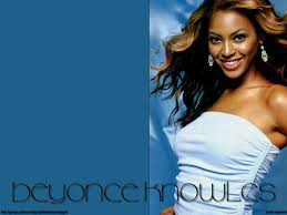 1024x768 beyonce knowles wallpapers best hd desktop wallpaper