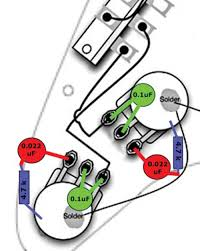 mod garage the fender greasebucket tone circuit fender s greasebucket circuit in all its glory this wiring diagram comes courtesy of seymour duncan pickups and is used permission