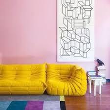 29 Best Togo sofa stil images   Ligne roset, Interior design, Interior