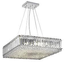 avant garde lighting. $798.00 Avant Garde Lighting