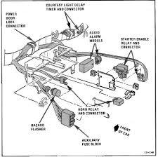 chevrolet corvette questions horn 1976 Corvette Fuse Box Connectors C3 Corvette Fuse Box Diagram