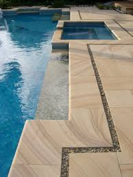 Image Oval Stunning Hardwood Swimming Pool Decks Ideas 40 Aboutruth 66 Stunning Hardwood Swimming Pool Decks Ideas Pools Swimming