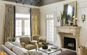 traditional living room design ideas decorating fresh living room medium size traditional living room design ideas decorating leather cozy styles furniture