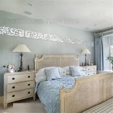 100 european home decor stores decorating ideas room design