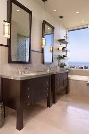 san go restoration hardware bathroom