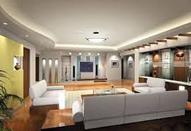 idea ceiling lighting design
