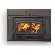 jotul c350 winterport woodburning fireplace insert
