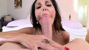 Slutload milf oral creampie