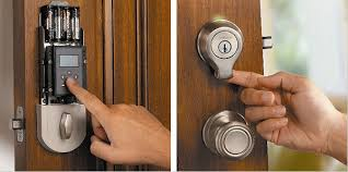 front door locksImproving Home Security with Sliding Door Locks Sliding Front Door