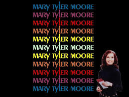mary tyler moore show logo. Interesting Moore Classic Television Revisited Images The Mary Tyler Moore Show HD Wallpaper  And Background Photos Throughout Logo Y