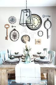 kitchen wall decor ideas gather ideas to decorate kitchen walls key ideas to decorate kitchen walls kitchen wall decor ideas uk