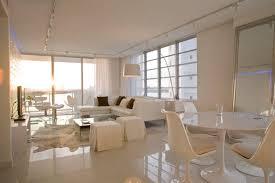 white tile floor living room. Exellent Floor Great Porcelain Tile Living Room White For  Apartment 4586 Latest  With Floor I