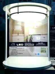 costco pendant lights led light bulbs lighting can ideas canada
