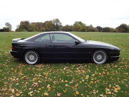 1996 BMW 850 CSI for sale | Classic Cars For Sale, UK … | Pinteres…