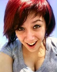 Alexandria Muller (@ALIIIEee)   Twitter
