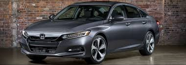 This is the beautiful 2018 accord sport 2.0 turbo. View The 2018 Honda Accord Exterior Color Options