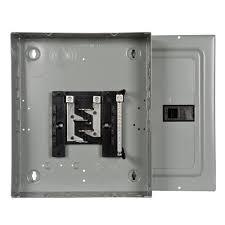 murray breaker boxes power distribution 125