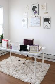ikea white shag rug. Kitchen:White Fluffy Rug Ikea 8x10 Area Rugs Small Accent White Shag