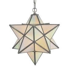 home depot pendant lights moravian star table lamp moravian star with moravian star chandelier