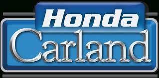 Honda Carland Roswell Ga Http Carenara Com Honda Carland Roswell Ga 8556 Html Honda Carland Roswell Ga 30076 1411 Car Dealership And Auto Intended For H