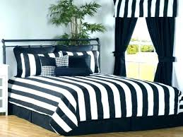 full size of blue and white rugby stripe bedding navy grey striped sheets gray stripes furniture