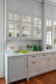 Shop kitchen cabinet doors and a variety of kitchen products online at lowes.com. Mirrored Kitchen Cabinet Doors Design Ideas