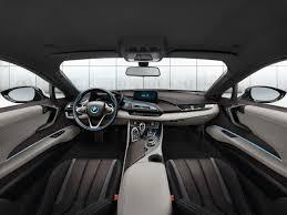 BMW Convertible 2014 bmw i8 cost : BMW i8 Price to Start at $135,700 (Frankfurt) - Bureau of Speed