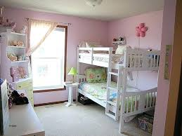 really cool loft bedrooms. Coolest Loft Beds Cool Bedrooms For Girls With Awesome Toddler Girl Really