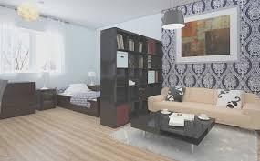 best apartment design. Studio Apartment Design Layouts Best Of 600 Sq Ft Decorating Ideas