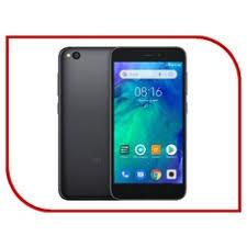 <b>Сотовые телефоны Xiaomi</b> - цены
