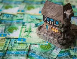 Контрольный пакет акций Жилстройсбербанка останется за  Контрольный пакет акций Жилстройсбербанка останется за государством предправления банка