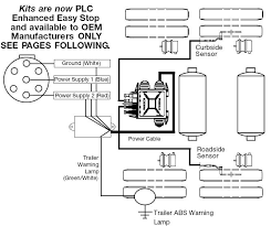 wabco abs e wiring diagram diagram wabco abs schematic printable wiring diagrams database