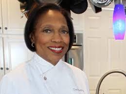 Introducing Chef Belinda - www.scliving.coop