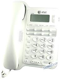 wall mount cordless phone wall mount cordless phone with answering machine elegant wall mountable corded phone