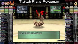 pokemon stadium 2 n64 Texturized HD by xaxo12345