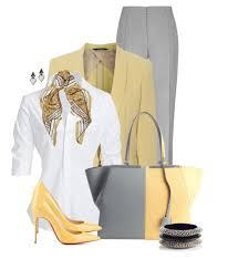 office wardrobe ideas. Women\u0027s Working Wardrobe Ideas For This Year 2018 Office E
