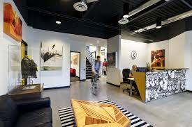 industrial style office. Industrial Style Office D