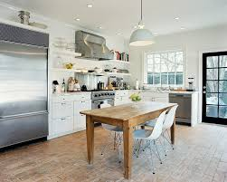 Small Picture Great Modern Rustic Kitchen Table Rustic Kitchen Photos Design