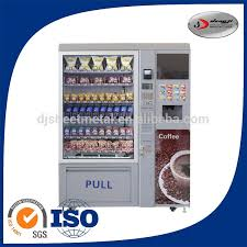 Used Snack Vending Machines Awesome China Used Vending Machine China Used Vending Machine Manufacturers