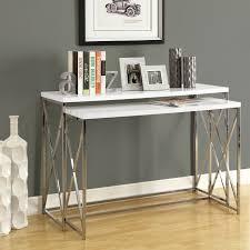 ... Beautifully Idea What Is A Console Table Modern Ideas Coalacre Com ...