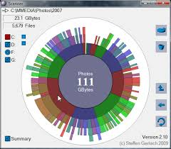 Folder Size In Explorer Windows 7
