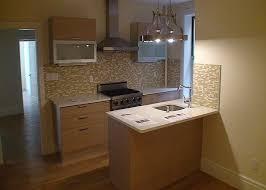Contemporary Small Italian Kitchen Designs Ideas, The Italian Kitchen, Dave  S Italian Kitchen ~ Home Design