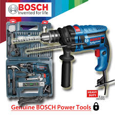philippines new bosch gsb 13 re professional heavy duty impact drill 13mm 650w with hand